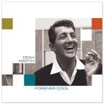 Dean Martin Forever Cool CD