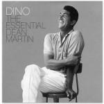 Dean Martin Dino: Essential Dean Martin (Del Edition) CD