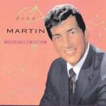 Dean Martin - Capitol Collectors Series