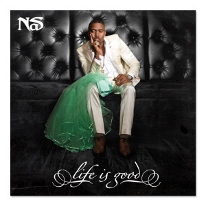 Life Is Good - Deluxe Edition CD