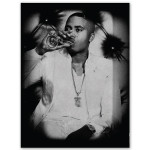 Nas - Life Is Good Collector's Box Set