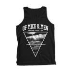 Of Mice and Men Orange County Ocean Tank