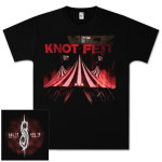 Knotfest Festive T-Shirt