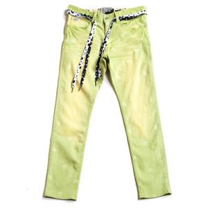 Kwik Sew 2874- Misses' Top Raglan sleeve - Sewing - Sewing