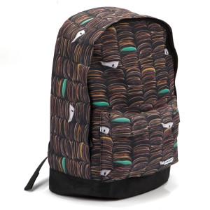 Trukfit Rack 'Em Up Backpack