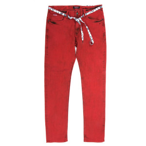Trukfit Colored Denim Jeans