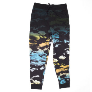 Trukfit Gradient New Day Sweatpants