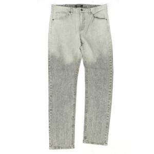 Trukfit Bleached Denim Jean