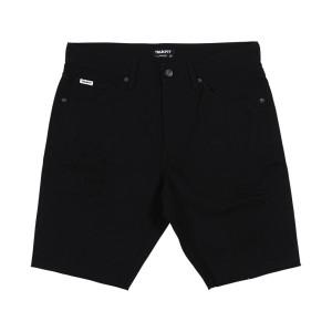 Trukfit Denim Shorts