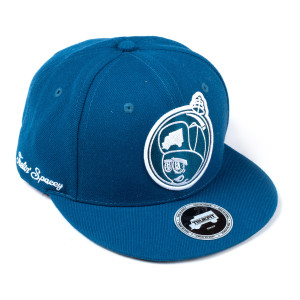 Trukfit Feelin' Spacey Hat