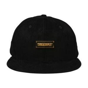 Trukfit Woodland Hat