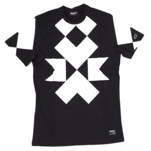 Trukfit Jumbo Pioneer T-Shirt