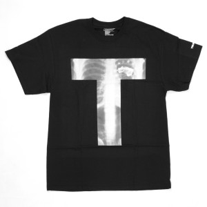 Trukfit To the Core T-Shirt