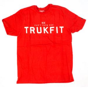 Trukfit In My Veins T-Shirt