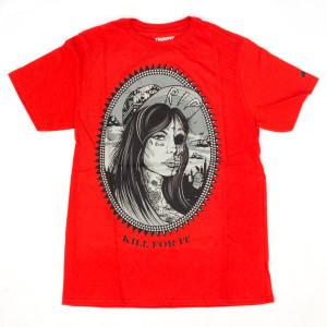 Trukfit Her Choice T-Shirt