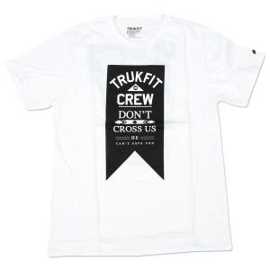 Trukfit Tomahawk T-Shirt