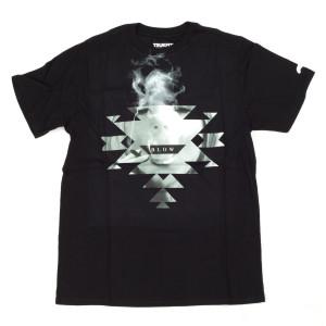 Trukfit Blow T-Shirt