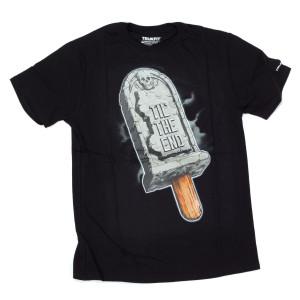 Trukfit Til the End T-Shirt
