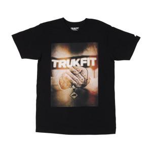 Trukfit Don't Judge T-Shirt