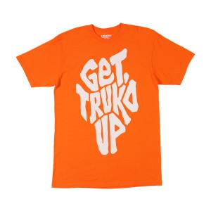 Trukfit Get It T-Shirt