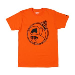 Trukfit Feelin' Spacey T-Shirt