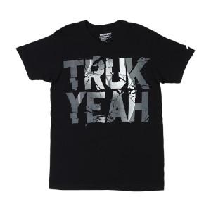 Trukfit Yeah T-Shirt