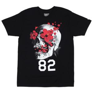 Trukfit Buggin T-Shirt