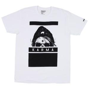 Trukfit Karma T-Shirt