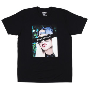 Trukfit Value Nothing T-Shirt
