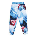 Trukfit Sloped Pants