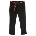 Trukfit Overdyed Jeans TMS1402J06