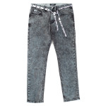 Trukfit Denim Jeans