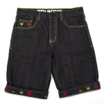 Trukfit Boys Deck Denim