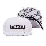 Trukfit Lock Heart Hat