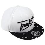 Trukfit Trifecta Hat