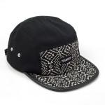 Trukfit Pioneer Camper Hat
