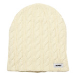 Trukfit Knit Slouch Beanie