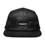 Trukfit Croc Hat