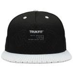 Trukfit Mesh Hat