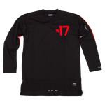 Trukfit Hockey Jersey