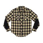 Trukfit Plaid Shirt