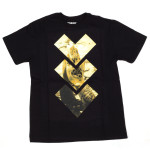 Trukfit Pray For You T-Shirt