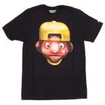 Trukfit Shades of Kray T-Shirt
