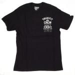 Trukfit Dream Katchers T-Shirt