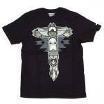 Trukfit Tribe T-Shirt