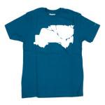 Trukfit Make It T-Shirt