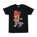 Trukfit Trap T-Shirt