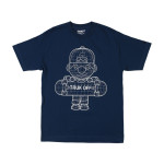 Trukfit Wired T-Shirt