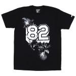Trukfit Botanical T-Shirt