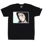 Trukfit Moe T-Shirt